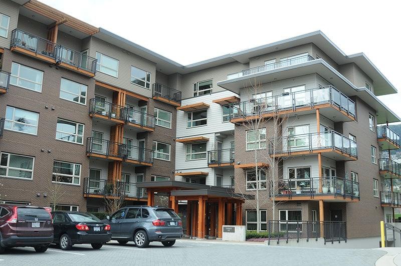 kiwanis-terrace-west-vancouver-1