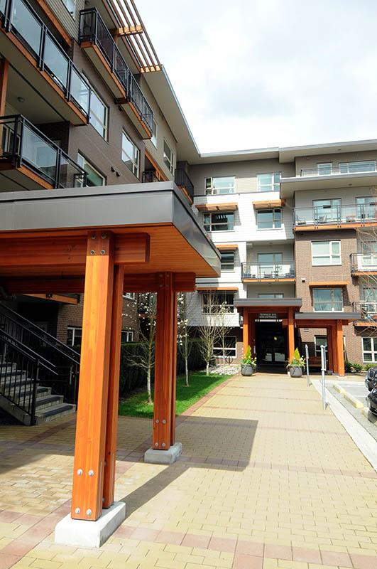 kiwanis-terrace-west-vancouver-2