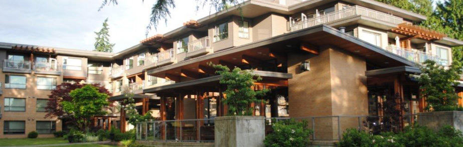 Kiwanis-manor-west-vancouver-ext-2