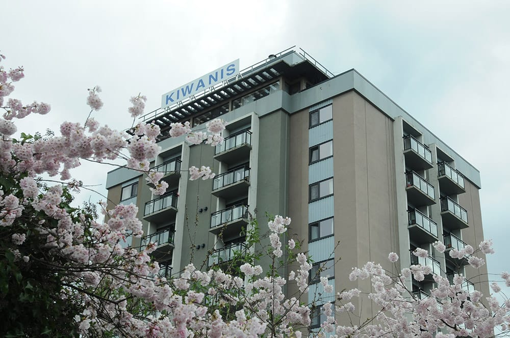Kiwanis-tower-north-vancouver-2