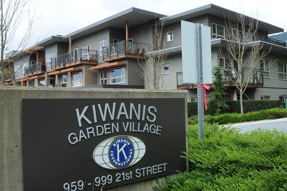 Kiwanis-garden-village-exterior-1