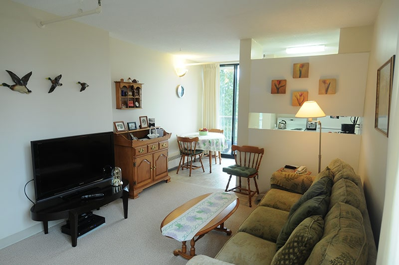 lynn-manor-interior-shot-1