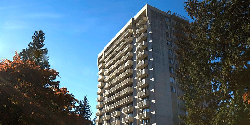 lynn-manor-north-vancouver-3